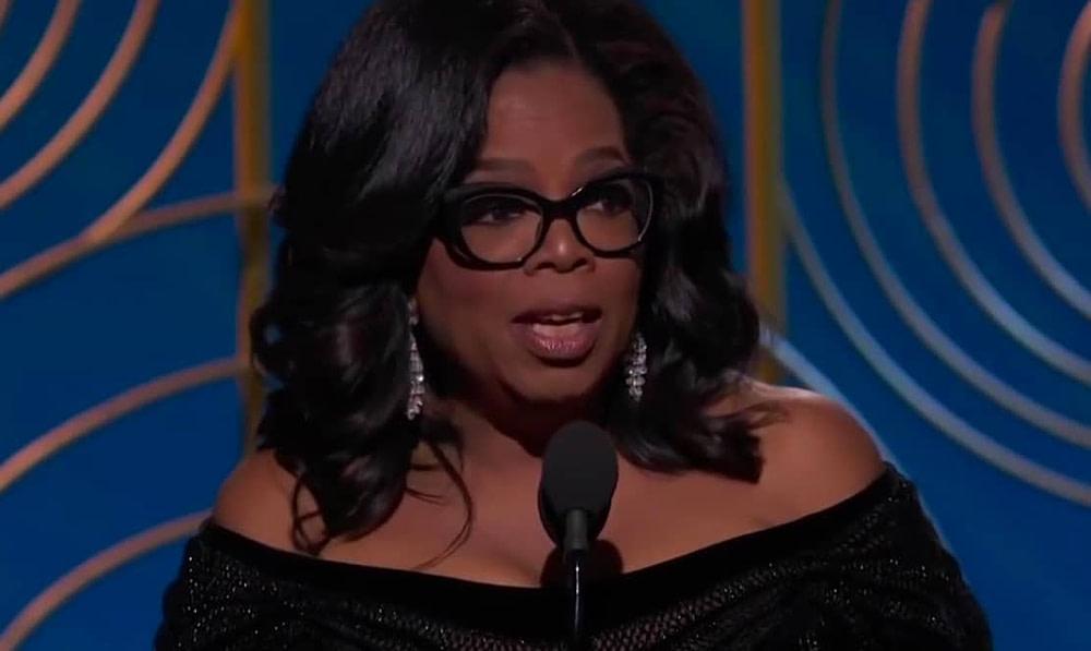 OprahWinfreyGoldenGlobes2018