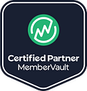 MemberVault-Certified-Partner-Badge-Full-Color-600px