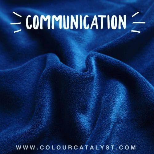 Communication_Colour Catalyst